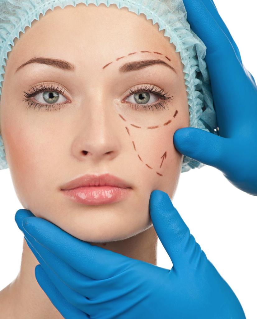 Chirugia Estetica a Brescia