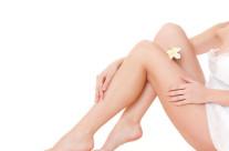 Bendaggi salini e i fanghi estetici: dona nuova leggerezza alle tue gambe !