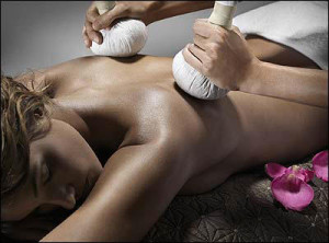 15-thai_herbal_massage_swindon