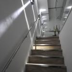 Centro Estetico Accesso al Piano