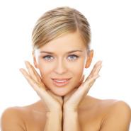 L'importanza della pulizia viso