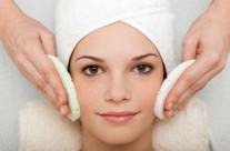 Un semplice trucco per migliorare la nostra pelle