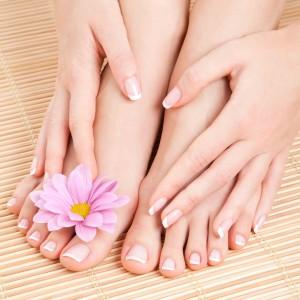manicure-pedicure-brescia
