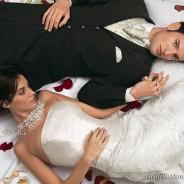 The wedding – la preparazione perfetta nel centro estetico